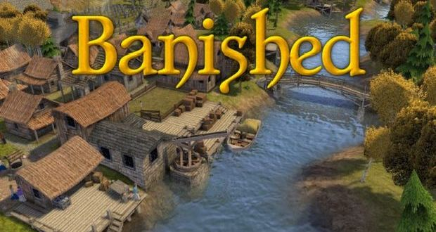 Igg games banished game download utorrent