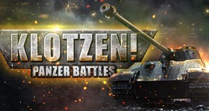 Klotzen Panzer Battles Free Download