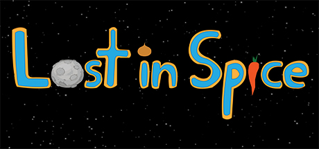 Lost in Spice Free Download
