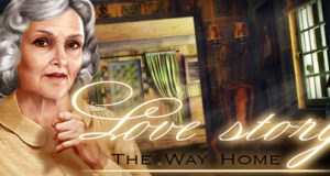 Love Story The Way Home Free Download PC Game