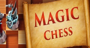 Magic Chess Free Download