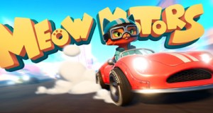 Meow Motors Free Download