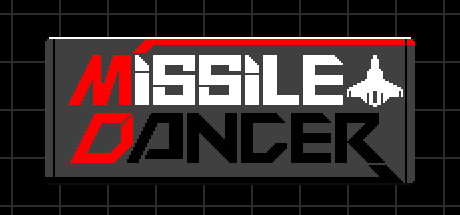 MissileDancer Free Download