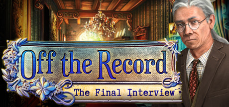 Off the Record The Final Interview Collectors Edition Download