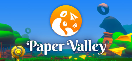 Paper Valley Free Download
