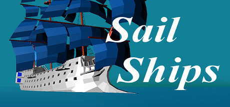 Sail Ships Free Download