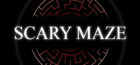 Scary Maze Free Download