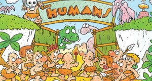 The Humans Collection Free Download