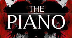The Piano Free Download