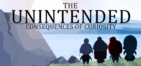The Unintended Consequences of Curiosity Download