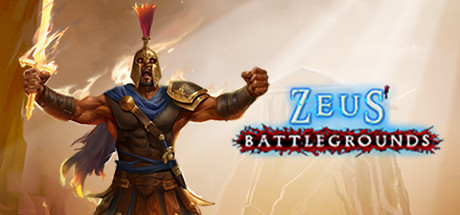 Zeus Battlegrounds Free Download PC Game