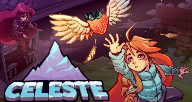 Https:// cracked-games. org/celeste/