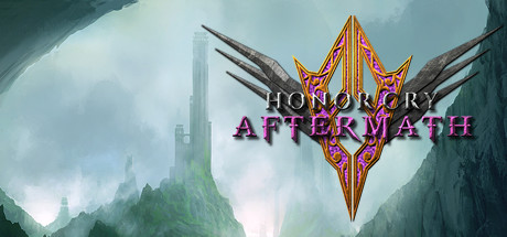 Honor Cry: Aftermath Free Download