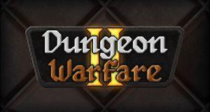 Dungeon Warfare 2 Free Download Full Version