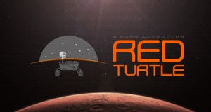 A Mars Adventure Redturtle Free Download