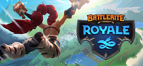 Battlerite Royale Free Download PC Game