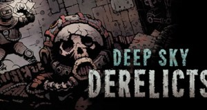 Deep Sky Derelicts Free Download PC Game