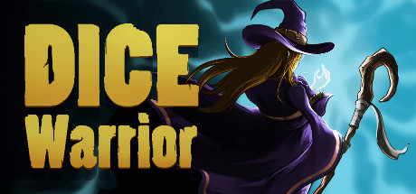 Dice Warrior Free Download PC Game