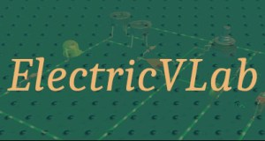 ElectricVLab Game Download