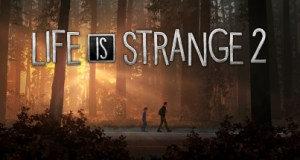 Life is Strange 2 Free Download PC Game