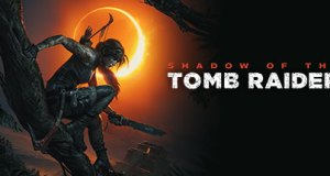 Shadow of the Tomb Raider Free Download PC Game