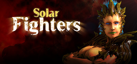 Solar Fighters Free Download PC Game