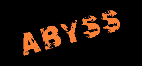 ABYSS Free Download PC Game