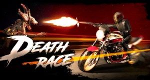 Death Race Free Download PC Game