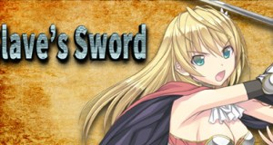 Slaves Sword Free Download PC Game