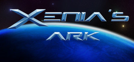Xenia's Ark Free Download PC Game