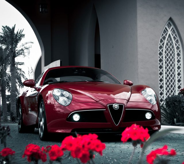 Alfa_Romeo-wallpaper-10386295