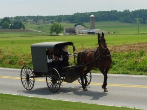 Lancaster_County_Amish_03