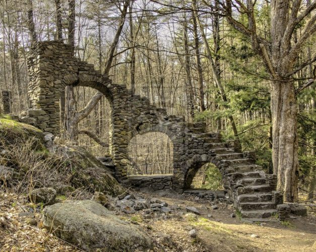 stairs_to_the_past___madam_sherri_s_forest_by_alpoarts-d65fshl