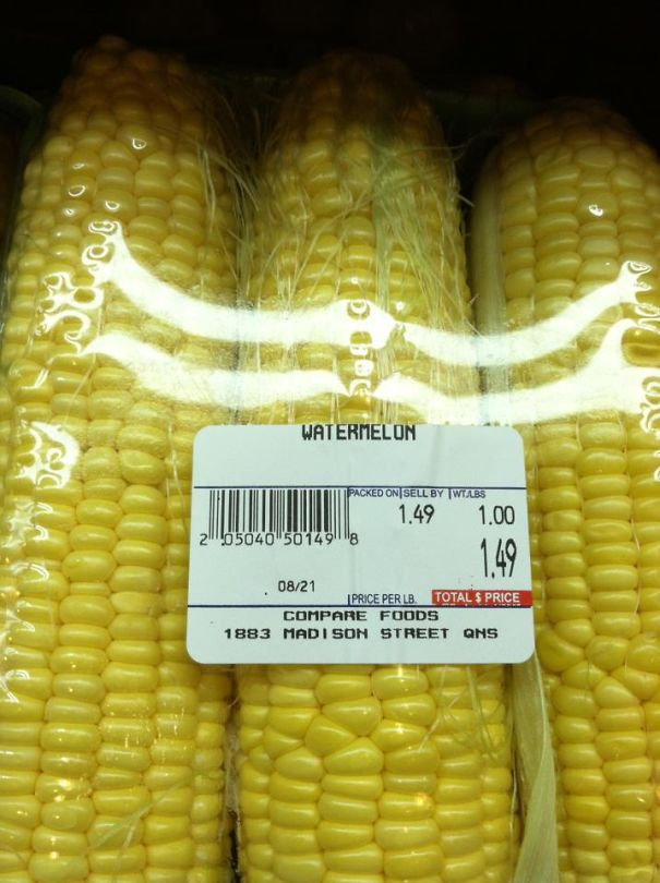 packaging-fail-funny-you-had-one-job-16__605