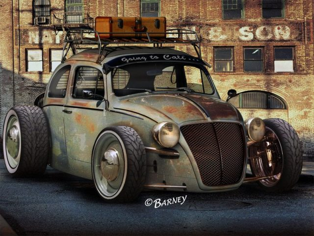 Beetle_Rat_Rod_by_BarneyHH