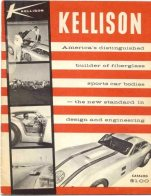 Kellison_J6_Factory_Panther_Race_Car_Tribute_For_Sale_Catalog_resize