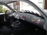 Kellison_J6_Factory_Panther_Race_Car_Tribute_For_Sale_Interior_resize