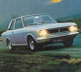 lotus_cortina_blue_1968