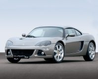 lotus_europa_s_silver_2007_front
