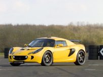 lotus_exige_240r_yellow_2005