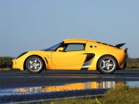 lotus_exige_cup_yelow_side_2007