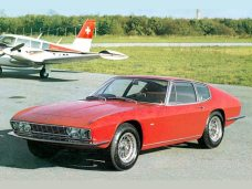 monteverdi_high_speed_375_red_1967