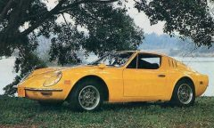 puma_gte_yellow_1971