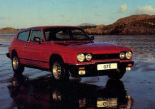 reliant_scimitar_gte_red_1982