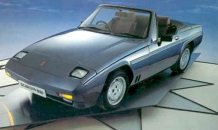 reliant_scimitar_ss1_roadster_blue_1987
