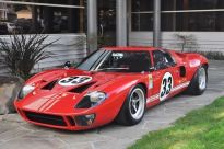used-1966-ford-gt~40-red-9423-6794316-1-640