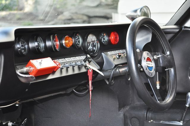 used-1966-ford-gt~40-red-9423-6794316-10-640