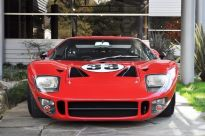 used-1966-ford-gt~40-red-9423-6794316-2-640
