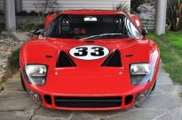 used-1966-ford-gt~40-red-9423-6794316-3-640
