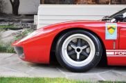 used-1966-ford-gt~40-red-9423-6794316-30-640